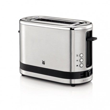 WMF EL- Toster, KITCHENminis