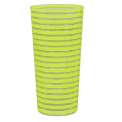 Zak! - Kubek SWIRL 600 ml, zielony Zak!designs