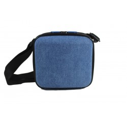 SL - Lunch bag Denim, SmartOffice SMART LUNCH